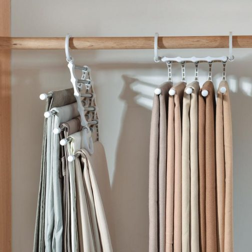 Magic Hanger™