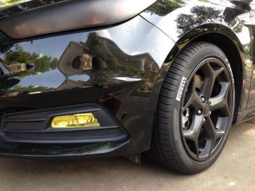 Tire Decoration DIY Pen photo review