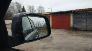 Car Side Mirrors Anti-Rain And Snow Eyebrow photo review