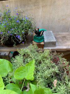 360 Degrees Adjustable Lawn Sprinkler photo review